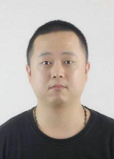 Li Chenchi